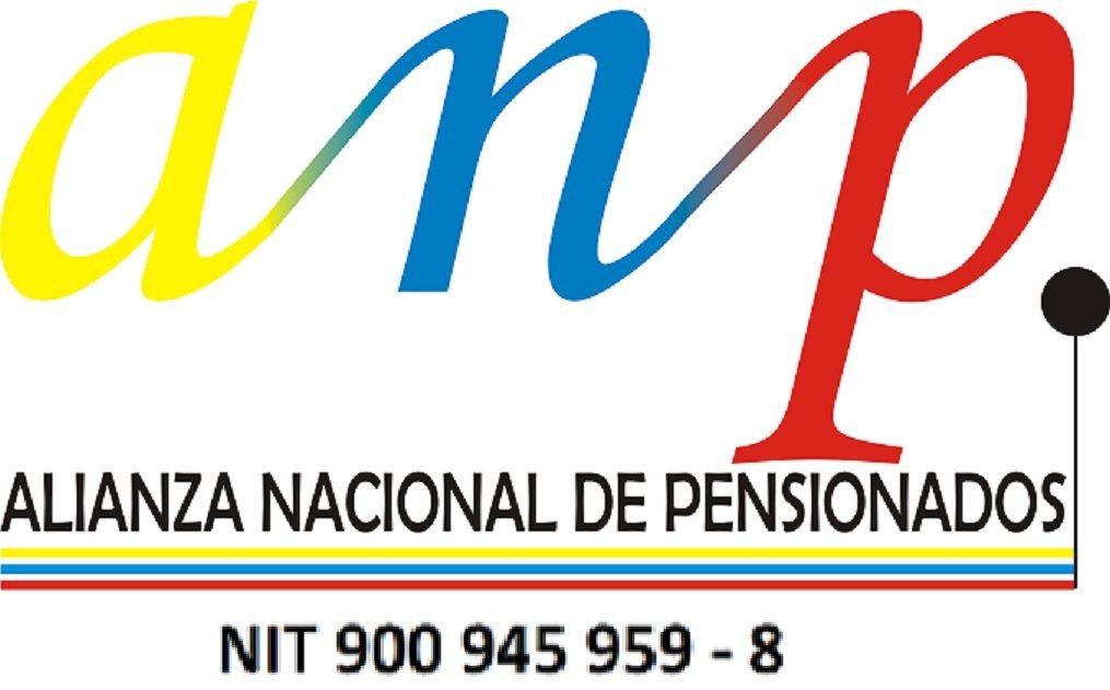 Alianza Nacional de Pensionados